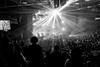 Concert in Black and White (amarilloladi) Tags: wow musicians music concert lightshow blackandwhite bw bokeh 7dwf hmbt mbt silhouettes artist band light lights crowd fans monochrome monochromebokehthursday his is