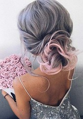 44 Gorgeous Braids Hairstyles to Create in 2018. Looking for modern braids for r… (nididchy) Tags: hairstyles for medium length hair short long school millennial viking beard l mens fashion style jewelry i tattoos sunglasses glasses sensod | diy home decor mehndi designs pallets health hairstylecom try haircuts
