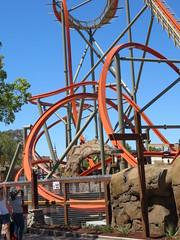 IMG_1508 (earthdog) Tags: 2018 canon powershot sx730hs canonpowershotsx730hs needstags needstitle amusementpark greatamerica santaclara