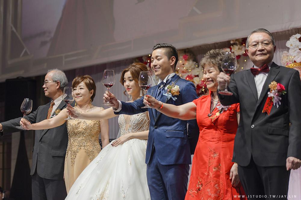 婚攝 台北婚攝 婚禮紀錄 推薦婚攝 美福大飯店JSTUDIO_0171