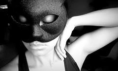 Catworld (L' interprete) Tags: cat cateye catwoman woman