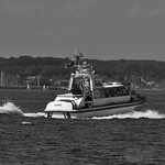 Seenotrettungsboot Crempe thumbnail