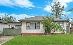 14 Moomin Street, Lalor Park NSW