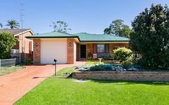 22 Kobada Avenue, Buff Point NSW