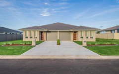 22a Angus Drive, Junction Hill NSW