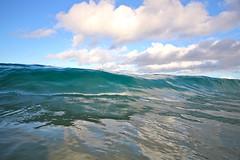 IMG_2492A (Aaron Lynton) Tags: shorebreak maui hawaii ocean oceanart makena bigbeach lyntonproductions spl