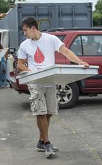 20180627_Habitat (25) (SacredHeartUnivPix) Tags: sacredheartuniversity volunteer volunteerism habitatforhumanitysummerbuild restore missioncatholicidentity stratford ct usa