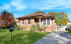 10 Wilson Street, Narwee NSW