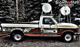 #country #gonecountry #ford #oldfordtruck #strathmore #biorhythmphotography #rr
