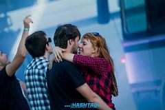topfest2018-piatok-58