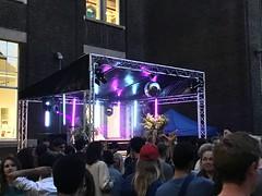MZN Festival 2018