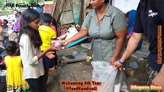 Sthapana  Divas  001 (narfoundation) Tags: proudnar narfoundation food donation ngo mumbai india miteshrathod sthapanadivas social work povert no1