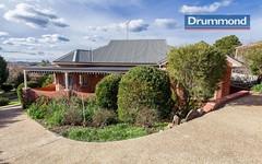 1 - 2/12 Willern Court, East Albury NSW