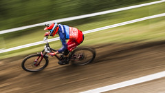 nzxcc (phunkt.com™) Tags: val di sole world cup 2018 photos phunkt phunktcom keith valentine dh downhill race