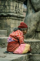 DS8_5788 (Gingio) Tags: bhaktapur centraldevelopmentregion nepal np