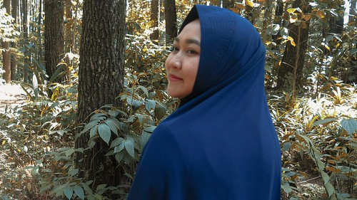 #hijab #khimar #moslem #photoproduct