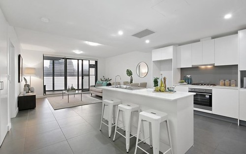 108/425 Liverpool Rd, Ashfield NSW 2131