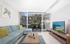 3/1 Tathra Place, Gymea NSW