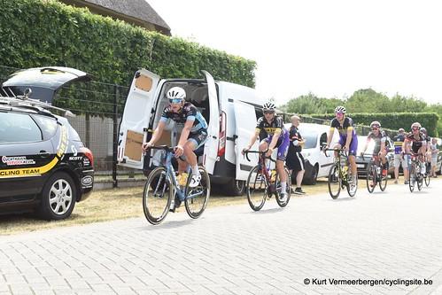 GP Rik Van Looy (318)