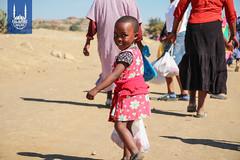2017_South Africa Lesotho Qurbani_36.jpg