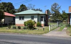 37 Skellatar Street, Muswellbrook NSW