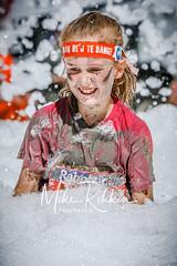 (c)Fotograaf Mike Rikken-Tot de nek in de drek Vriezenveen - Mudrace-63