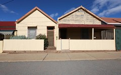 39-41 Blende Street, Broken Hill NSW