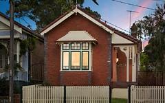 60 Gould Avenue, Lewisham NSW