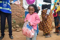 2017_Malawi Qurbani_10.jpg
