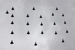 365 - Image 191 - RAF 100... (Gary Neville) Tags: 365 365images 5th365 photoaday 2018 sony sonyrx10iv rx10m4 rx10iv m4 garyneville raf raf100
