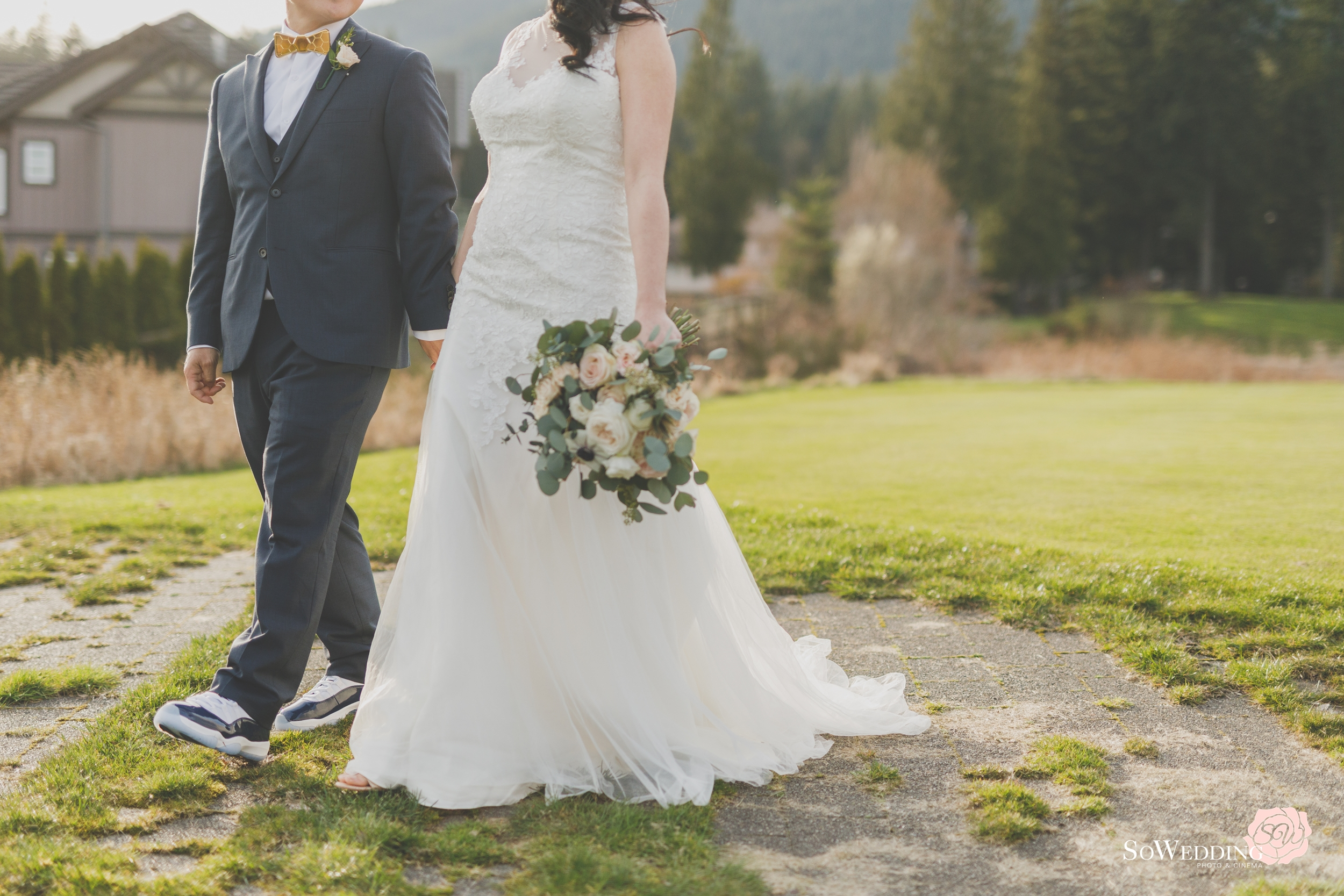 Vancouver Wedding Photography SoWedding Westwood Plateau (97)