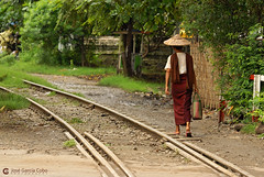 11-10-03 Myanmar (823) O01 (Nikobo3) Tags: asia myanmar birmania burma mandalay culturas people social travel viajes nikon nikond200 d200 nikon7020028vrii nikobo joségarcíacobo