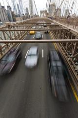 New York Walkabout (dareangel_2000) Tags: newyork newyorkcity nyc usa america unitedstates dariacasement streetphotography brooklynbridge brooklyn