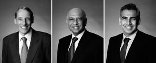 Corporate Portrait 22