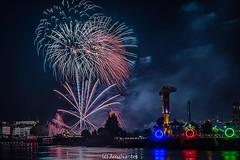 #Nantes 3/3 #feudartifice #fireworks #14juillet  . . . . #igersnantes #igersfrance #lvan #nikon #nikonfr #nikonfrance #nikontop #gf_france #ig_france #exclusive_france #nikond7200 #love_france_ #super_france #bns_france #loireatlantique #nantespassion #ig (AmzNantes) Tags: nantes 33 feudartifice fireworks 14juillet igersnantes igersfrance lvan nikon nikonfr nikonfrance nikontop gffrance igfrance exclusivefrance nikond7200 lovefrance superfrance bnsfrance loireatlantique nantespassion igeurope france nikondslrusers hellofrance tourismeloireatlantique francefocuson naoned nantesmacity puddle longexposureshots