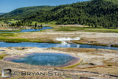 Yellowstone 2018-16 (Bryan Still) Tags: b c d e f g h j k l m n o p q r s t u v w x y z 1 2 3 4 5 6 7 8 9 me you us crazy pictures culture hdr hdri lighting fog night sky late boat planes flowers sun moon stars air nature trees clouds mountains artistic painting light sony a6000