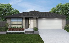 Lot 4220 Willowdale Estate, Denham Court NSW