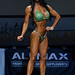 #28 Alicia Simoneau