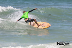 7DII4685 (Ron Lyon Photo) Tags: surfside70s sunsetbeach ca unitedstatesofamerica quiksilver ohana hbcult