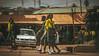 (me_myself_n_eye) Tags: abeokuta naija nigeria