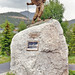 10th Mountain Division Monument, Breckenridge, Colorado