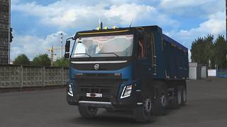 eurotrucks2 2018-07-18 17-59-55
