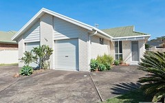198B Rocky Point Road, Fingal Bay NSW
