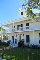 Key West (Florida) Trip 2017 7820Ri 4x6 (edgarandron - Busy!) Tags: florida keys floridakeys keywest house houses