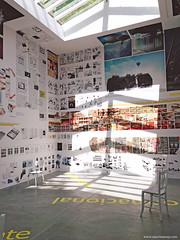 Biennale di Architettura 2018: RCR Dream and nature (Catalunya) (Martinaway) Tags: biennalearchitettura2018 biennaledivenezia venezia veneto italia italy