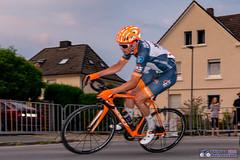 Bochum (174 von 349) (Radsport-Fotos) Tags: preis bochum wiemelhausen radsport radrennen rennrad cycling
