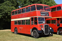 DSC_1345 (Transport Photos UK) Tags: adamnicholson transportphotosuk nikon nikond5500 bus coach transport 2018 adamnicholsontransport photos uk alton hampshire windsor ascot wokingham bracknell bristol