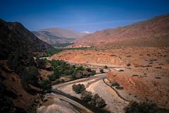 1804191124_Maroc_85 (Nuthead Dispatches) Tags: trip journey bike bicycle maroc atlas bikepacking africa desert marocco adventure