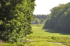 Settn Down Creek 047 (bigeagl29) Tags: settndowncreek settn down creek golf club ansley ga georgia alpharetta milton