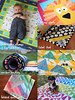 How-to Photograph Quilts (Sassafras Lane Designs) Tags: sassafras lane designs photographing quilts howto tutorial quilt quilting